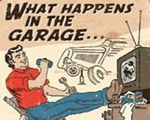 garagelogo